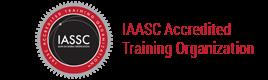 A. IASSC
